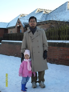 snow-025